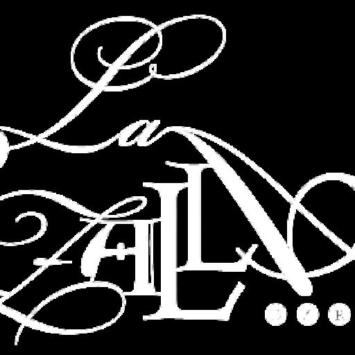 La Cazalla